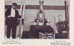 1928 OSC