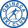OSC logo small