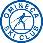 Omineca Ski Club