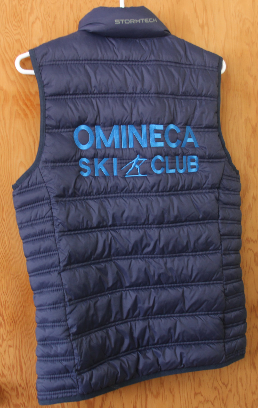 vest-back-all-blue